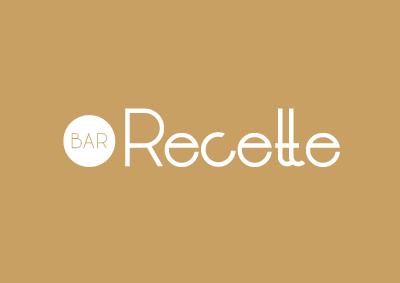 BAR Recette