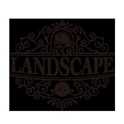 Bar Landscape