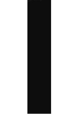 銀座 六覺燈 銀座店
